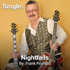 cover_nightfalls
