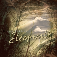 Sleepwalk Image