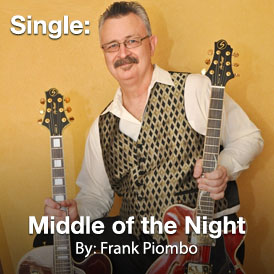 cover_middle-of-the-night