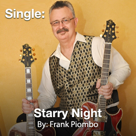 singles_cover_starry_night