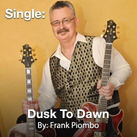 cover-dusk-to-dawn