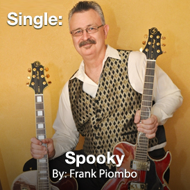 cover-spooky